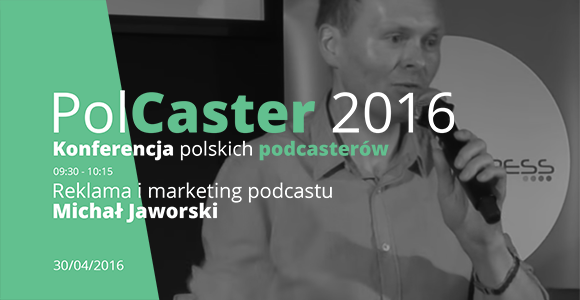 Reklama i marketing podcastu